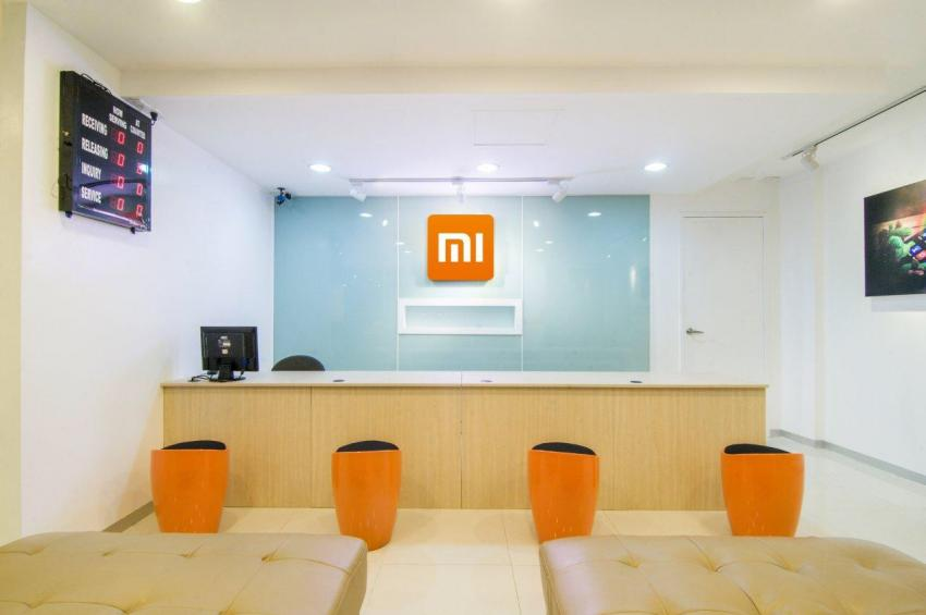 Service Center Xiaomi Jakarta Lengkap dengan Alamat dan Jam Operasional