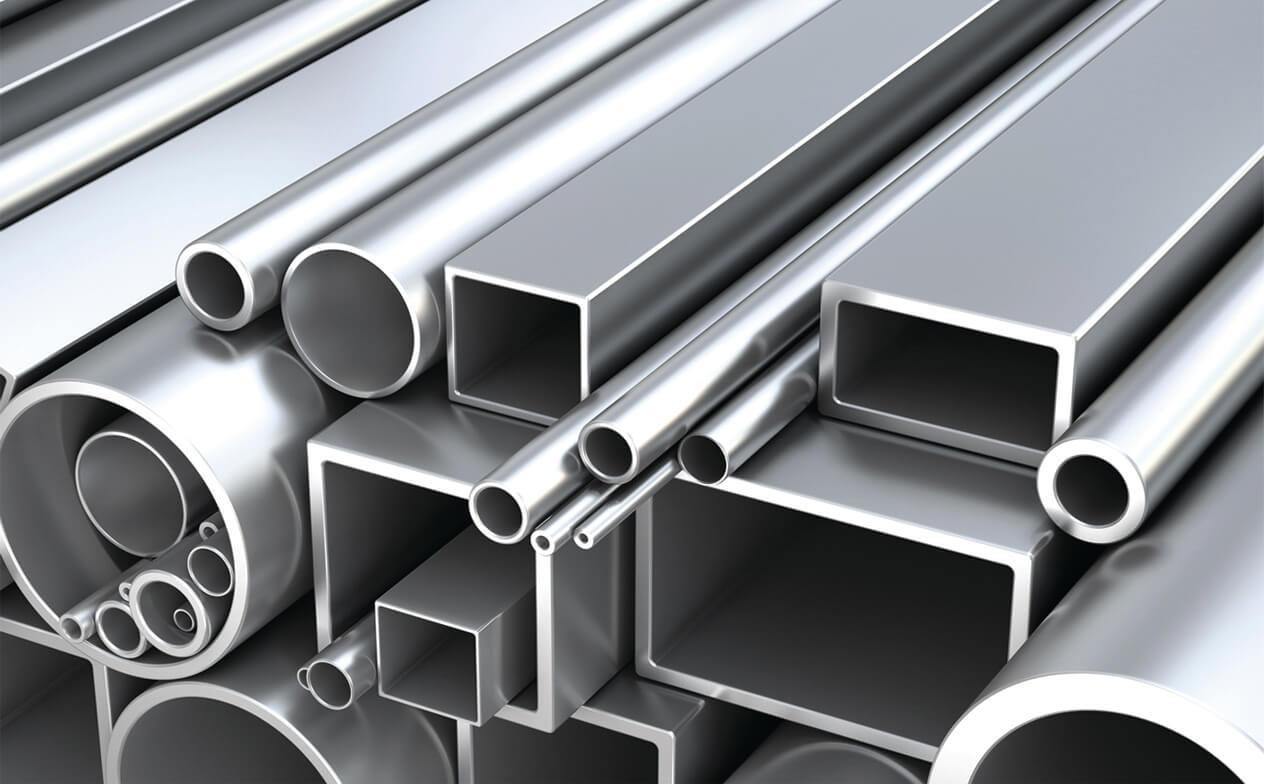 Distributor Aluminium Terbaik dan Terpercaya yang Bisa Anda Pilih
