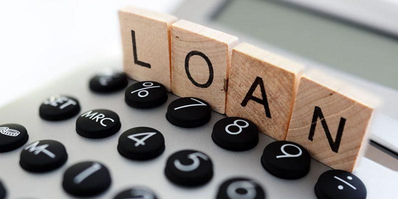 Pinjaman Bank BRI Jaminan SK Karyawan