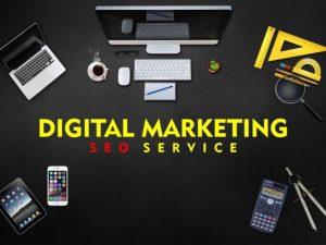 Tips dalam memilih tempat belajar digital marketing