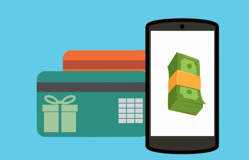 Fitur Transfer Uang Gratis yang Paling Disukai Milenial