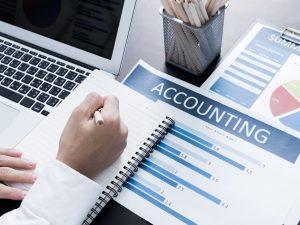 Laporan Akuntansi