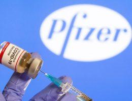 Hal penting terkait dengan vaksin corona