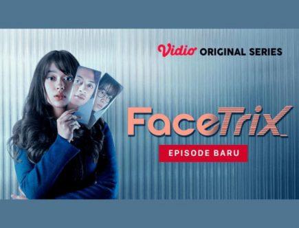 Facetrix